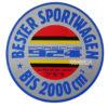 bester-sportwagen-small