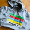 bluza-transaxle