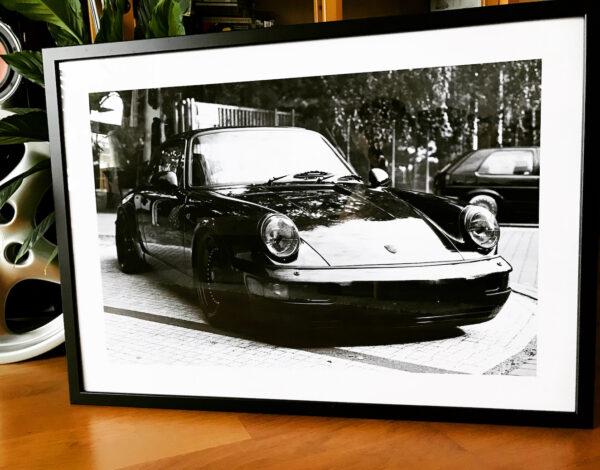 Porsche964KB