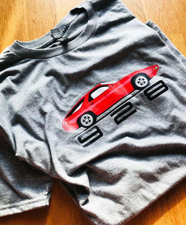 928-tshirt