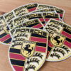 Porschebadgesticker1